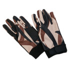 ASAT Extreme Gloves XL