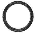 SureLoc Black Eagle 42 mm lens 4x magnification