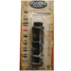 AXION SILENCER HYBRID 5in STABILIZER - REALTREE