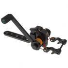 Barnett Revolution/Predator Crank Cocking Device
