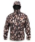 First Lite Uncompahgre Puffy - Insulated - Jacket - ASAT Camo MEDIUM