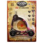 AXION 2N1 HTR STABILIZER - MUDDY GIRL