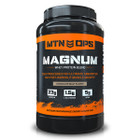 MTN OPS Magnum Chocolate