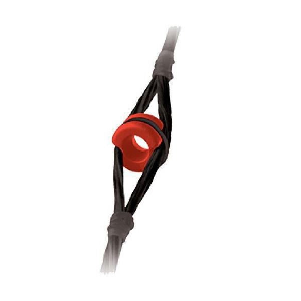 Apex AG POSI PRO XS 1/4 RED  (Bulk)