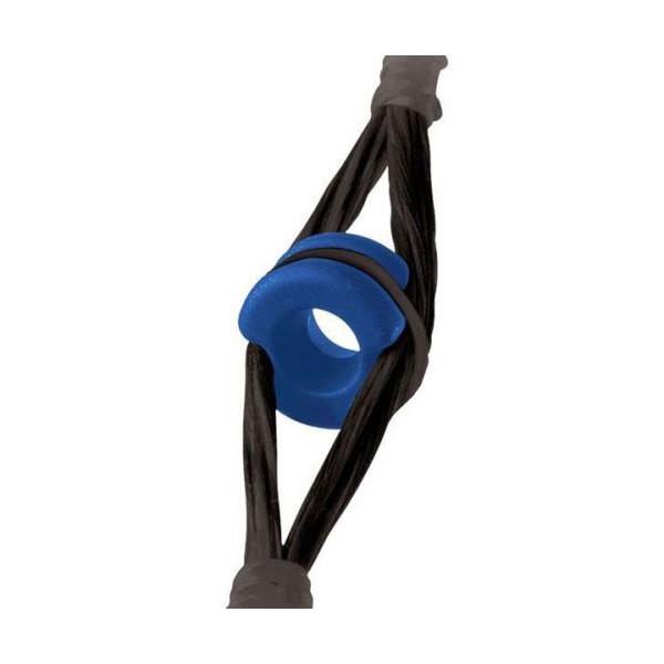 TruGlo CENTRA PS 3/16 BLUE (Bulk)