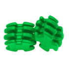 LimbSaver Split SuperQuad Green
