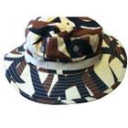 ASAT Boonie Hat XL 7 1/2