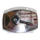 Cobra Mamba Micro EZ Adjust Release Leather Buckle