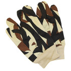 ASAT Lightweight Jersey Gloves One Size