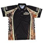 HOYT Camo Shooter Jersey XL