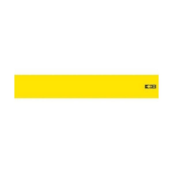 Bohning Neon Yellow Arrow Wrap 12pk Standard