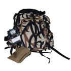 ASAT Camo Kodiak Pack