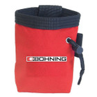 Bohning Red Accessory Bag