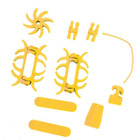 PSE Color Kit Yellow