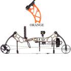 Bear Marshal RTH RH 60/70 Orange