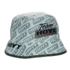 Hoyt Bucket Cap
