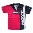 Hoyt 2016 Red Shooter Jersey Extra Small