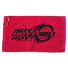 Hoyt Shooter Towel