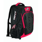 Team Hoyt Backpack