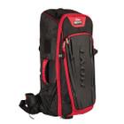 Hoyt High Performance Recurve Backpack