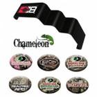 Bohning Chameleon 3 Plate