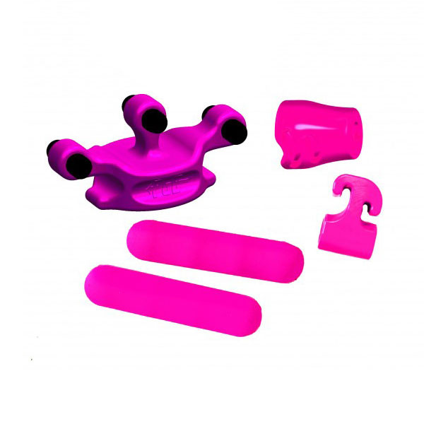 PSE Color PKG 2 Pink