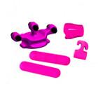 PSE Color PKG 2 Pink