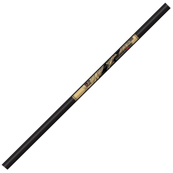 Beman SHAFT ICS Precision Hunter 400 Dozen Pack