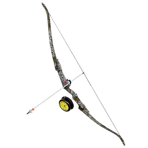 2016 PSE Kingfisher Kit RH 60-40