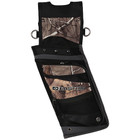 Easton Deluxe Field Quiver RH Realtree Extra