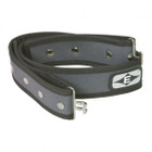 Easton Quiver Belt Small (18-32)