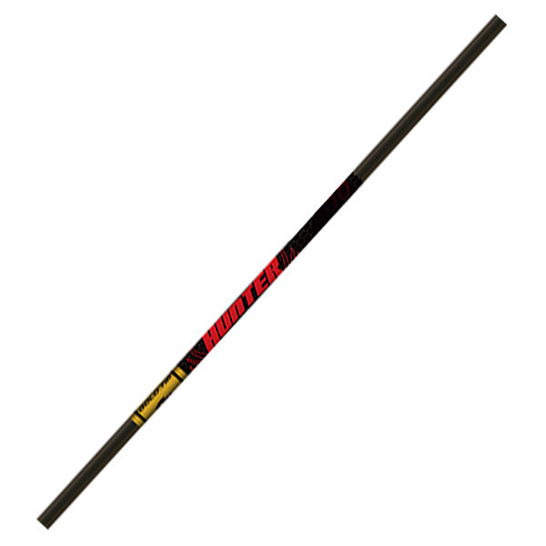 Gold Tip Hunter - 340 - Shafts - 1dz
