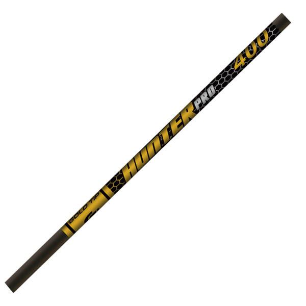 Gold Tip Hunter PRO - 340 - Shafts - 1dz
