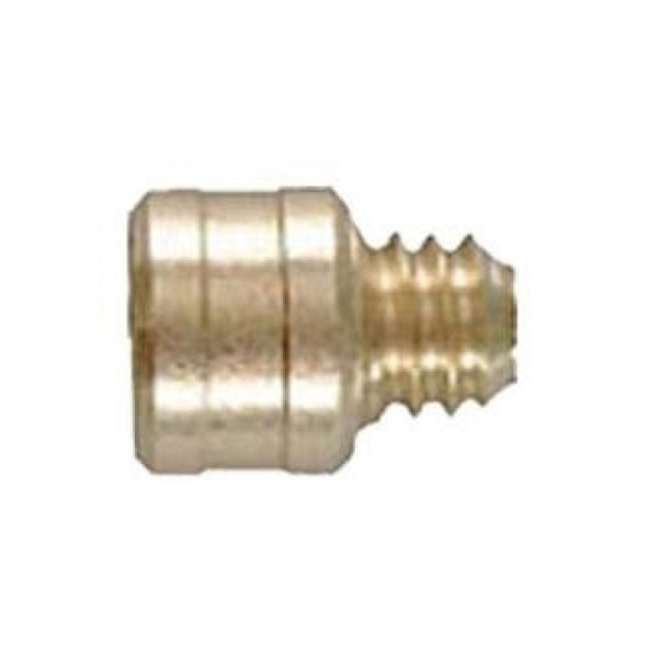 Gold Tip FACT System Weight Module - .166 Series - 10gr - 1dz