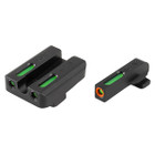 TruGlo TFX S&W M&P SET PRO ORN - TG13MP1PC