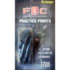NAP FOC 170 Practice Points