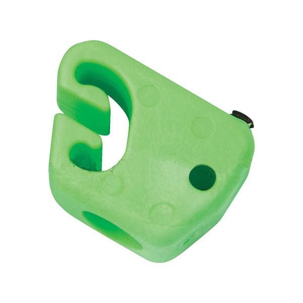 AAE SLIPPERY SLIDE Green