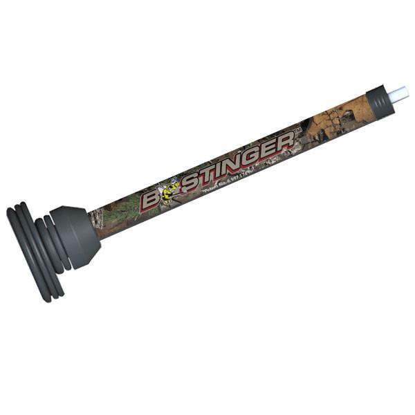 "Bee Stinger Pro Hunter Maxx Stabilizer 10"" - Xtra"