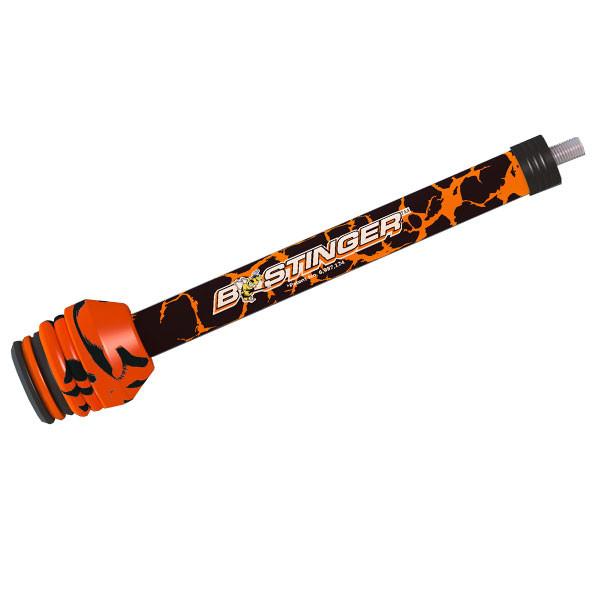 Bee Stinger Sport Hunter Xtreme - 8 - Orange