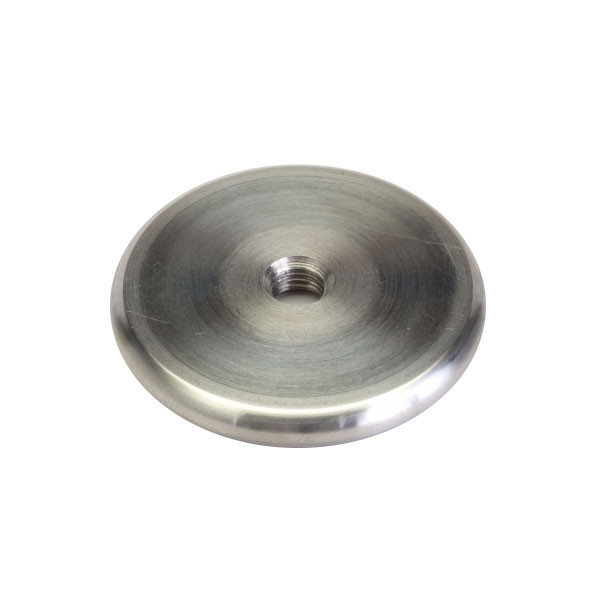 Shrewd Stainless Steel End Weight 1 Ounces