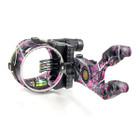 Cobra Buckhead Elite G2 5 Pin Muddy Girl - C-805MG