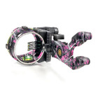 Cobra Buckhead Elite G2 5 Pin Toolless Muddy Girl - C-805T-MG