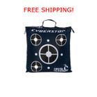 Delta Cyberstop Bag Target - 70652