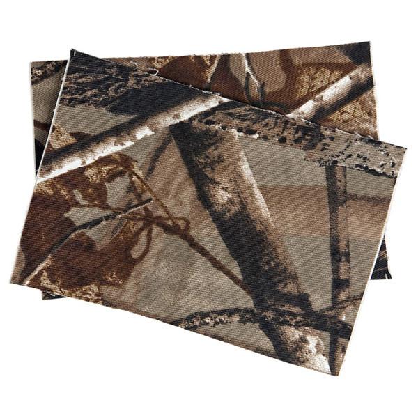 Allen Company Sight Window Pad Camo (2 pack) - 155