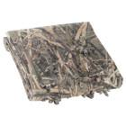 """Allen Company Camo Camo Omnitex, 56"""" x 12', Mossy Oak Blades - 2575"""