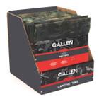 Allen Company Camo Netting, 56?????? x 12?????? Realtree Xtra - 2467