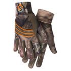 Scent Lok Savanna Lightweight Shooters Glove Mossy Oak Country - Medium