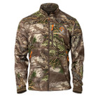 ScentLok Savanna Crosshair Jacket Max1 XT - Large