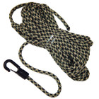 Summit Treestands Bow Rope - 30 ft.