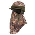 ScentLok Radar-Styled Fleece Headcover Realtree Xtra - 83692-056OS